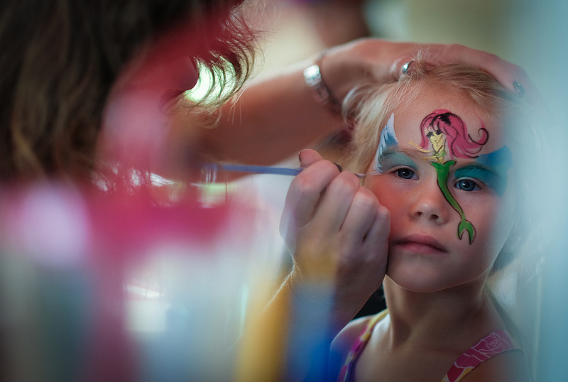 face, painter, perth, multicultural, bodypaint, face oainter for hire, professional, kids activities, kids, multicultural, community, events
